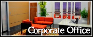 PAGE ICONS LONG - Dio Tut - Corporate Office - 01