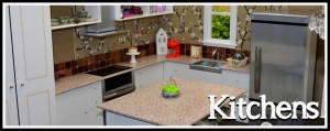 PAGE ICONS LONG - Dio Tut - Kitchens - 01