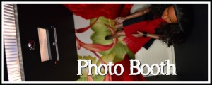 PAGE ICONS LONG - Dio Tut - Photo Booth