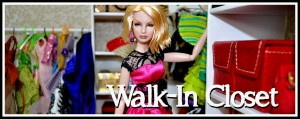 PAGE ICONS LONG - Dio Tut - Walk In Closet - 01