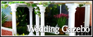 PAGE ICONS LONG - Dio Tut - Wedding Gazebo - 01