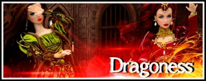 PAGE ICONS LONG - Dragoness 02