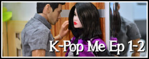 PAGE ICONS LONG - K-Pop Me Ep 1-2