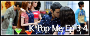 PAGE ICONS LONG - K-Pop Me Ep 3-4