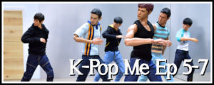PAGE ICONS LONG - K-Pop Me Ep 5-7
