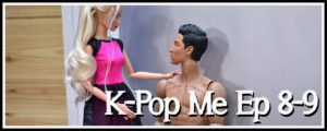 PAGE ICONS LONG - K-Pop Me Ep 8-9