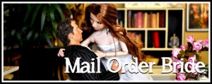 PAGE ICONS LONG - Mail Oder Bride 01