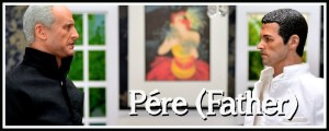 PAGE ICONS LONG - Pere