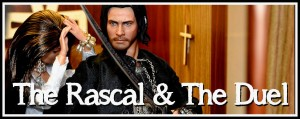 PAGE ICONS LONG - The Rascal & The Duel - 01
