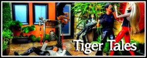 PAGE ICONS LONG - Tiger Tales - 01