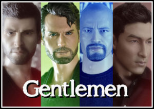 Actors - Gentlemen 03