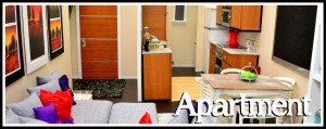 PAGE ICONS LONG - Dio Tut - Apartment - 01