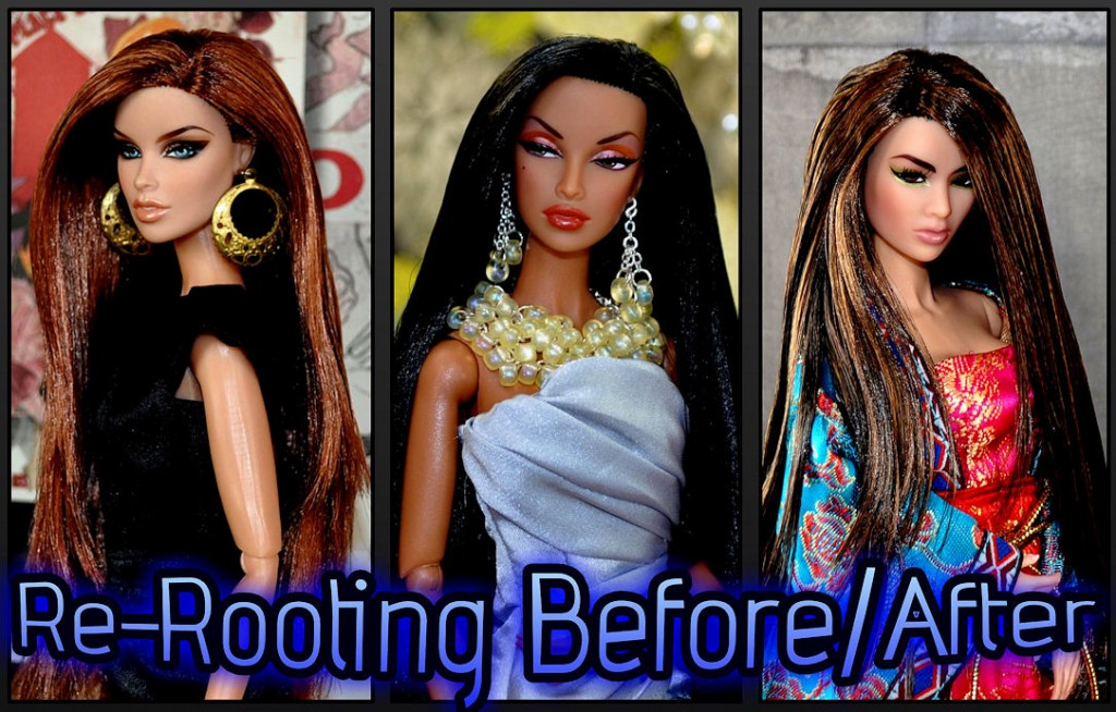 Rerooting Before & After 01