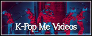 page-icons-long-k-pop-me-videos