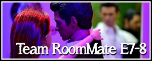 PAGE ICONS LONG - Team RoomMate E7-8 01