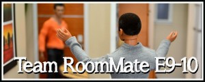 PAGE ICONS LONG - Team RoomMate E9-10 02
