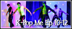 page-icons-long-k-pop-me-ep-10-12
